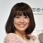 小林麻耶さん「母だけの愛情じゃないです、世の中」