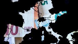 Για να μη γίνει ο νέος προϋπολογισμός της Ε.Ε. βορά των κυκλωμάτων