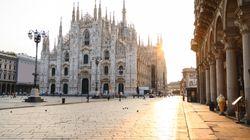 Dal 2021 a Milano sarà vietato fumare nei parchi, alle fermate di bus e negli