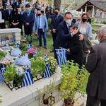 Ελλάδα σ' αγαπώ:Ποιός σκότωσε τον Κωνσταντίνο