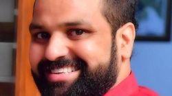 Kerala CPI-M Secretary Kodiyeri Balakrishnan's Son Bineesh Arrested In Drug