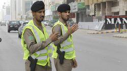 Σαουδική Αραβία: Επίθεση εναντίον του φρουρού του γαλλικού προξενείου στη