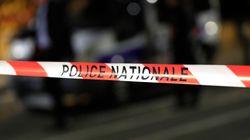 Un homme armé abattu par la police à Avignon, la piste terroriste