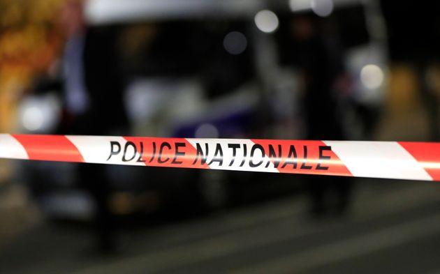 Ce jeudi 29 octobre au matin à Avignon, la police a dû faire usage d'armes à feu...