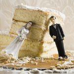 Un mariage entraîne 44 cas de