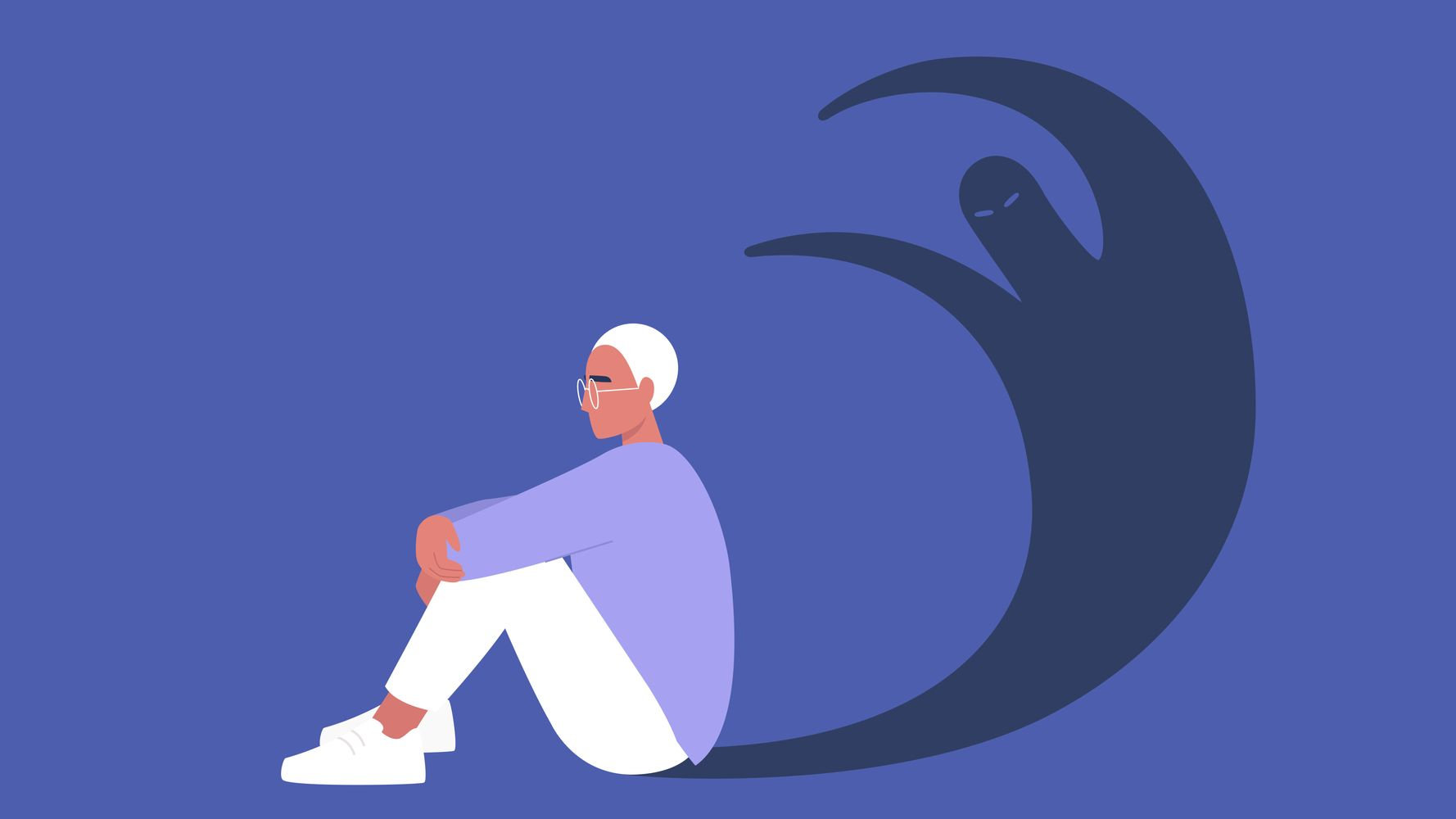 20 conseils scientifiquement prouvés pour déstresser instantanément
