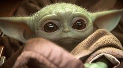 Nueve cosas que cualquier fan de Baby Yoda querría tener en
