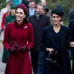 These Royal Family Christmas Traditions Could Be Upended This