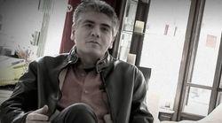 Juan Bonilla, Premio Nacional de Narrativa