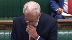 Corbyn suspendu après un rapport accablant sur l'antisémitisme au