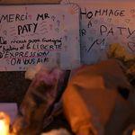 Pourquoi le changement de programme sur l'hommage à Samuel Paty irrite ces