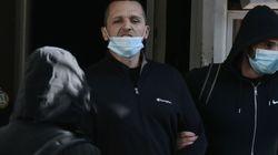 Χρυσή Αυγή: Εφεση από τον Εισαγγελέα που ζητά μεγαλύτερες ποινές για το