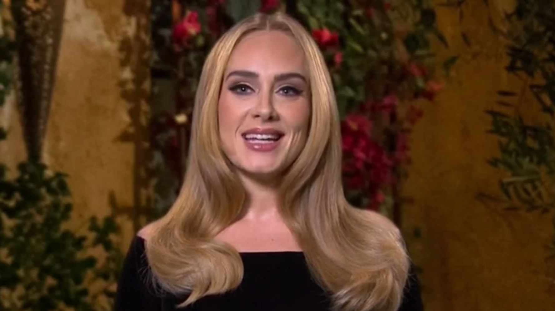 Despite What You May Have Heard, Adele Says She's Very Much A 'Single' Cat Lady