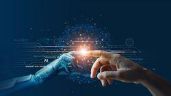 L'intelligenza artificiale al servizio dei
