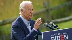 A Biden Win Could Be Great News For Canada's Environmental