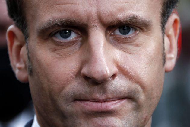 Covid e terrorismo islamista, la Francia non regge