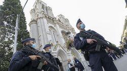 Nizza, sgomento in Vaticano per lo schiaffo alla fratellanza umana (di M. A.