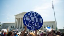 How States Are Laying The Groundwork To Abolish Legal Abortion