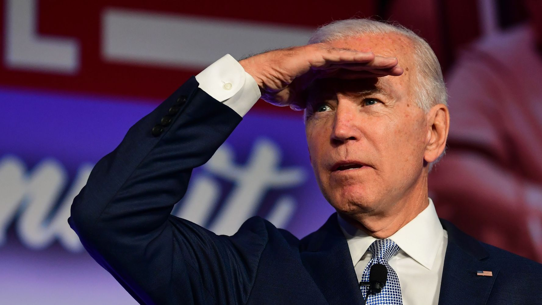 Labor Unions Hope For A Turnaround Under A Joe Biden Presidency