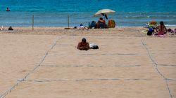 La Comunidad Valenciana también se blinda: declara el confinamiento perimetral por una