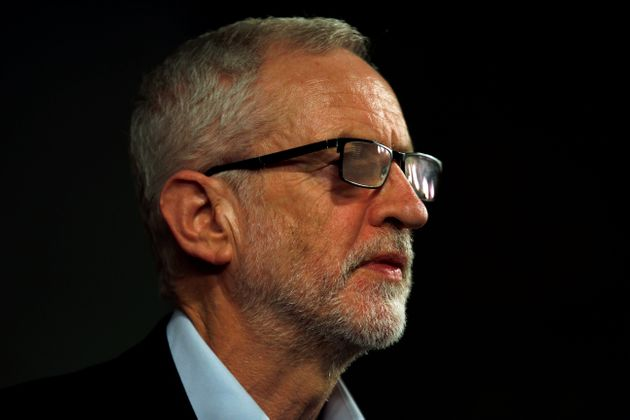Labour Must Become A Home For Jewish People Again – It Starts With Listening