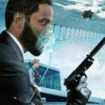 O paradoxo de 'Tenet': Como pode um filme ser extremamente divertido e chato ao mesmo