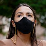 Alexandria Ocasio-Cortez Shreds Fox News Report Attacking Her For Wearing Pricey