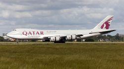 Aussie Women Overseas Boycott Qatar Airways Over Doha Airport
