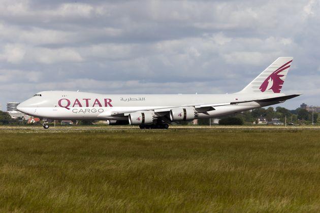 Qatarexpressed regret after the Australian government said women on 10 flights underwent invasive...