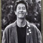 故 김주혁이 떠난 지 3년이