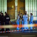 Brasileira de 44 anos está entre vítimas de ataque em igreja de Nice, diz