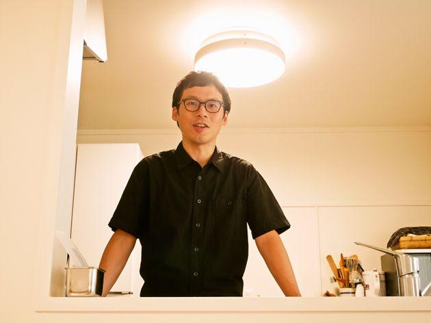 年間2億PV「白ごはん.com」のレシピが、料理をつくる人に愛される理由。冨田ただすけさんに聞いてみた