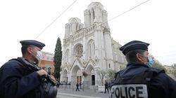 El terrorista de Niza era un tunecino de 21 años que llegó este mes a Francia desde