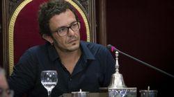 """'Kichi' a Iglesias: """"No nos han podido teledirigir desde Madrid ni lo van a"""