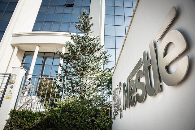 Η Nestlé Ελλάς δωρίζει έξι νέες ΜΕΘ, την πιο δύσκολη στιγμή της υγειονομικής