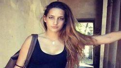 Il ladro delle ceneri di Elena Aubry aveva 375 foto di ragazze morte.