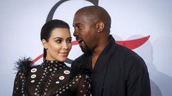 Kanye West divide opiniones con su sorprendente regalo a Kim