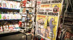 Dalla parte di Charlie Hebdo. Difenderlo è decisivo per