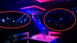 Dopo il Costanzo Show, polemiche per X Factor: