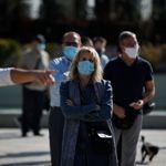 Νέα μέτρα: Τρεις κρίσιμες διευκρινίσεις που περιμένουμε από τον