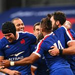 Le XV de France a une (petite) chance de gagner le Tournoi des 6 nations, voici
