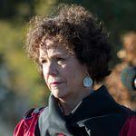 Homme noir tué par le SPVM: Sue Montgomery est en