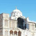 Μεγάλος σεισμός στη Σάμο, αισθητός από Αθήνα μέχρι Κωνσταντινούπολη, ζημιές σε Σάμο, νεκροί στη