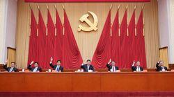 La Cina accelera e progetta il futuro, mentre il mondo resta al palo (di M.