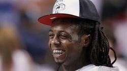 Donald Trump a convaincu le rappeur Lil Wayne avec son