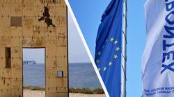 La frontiera di Lampedusa è europea, non italiana (di M.
