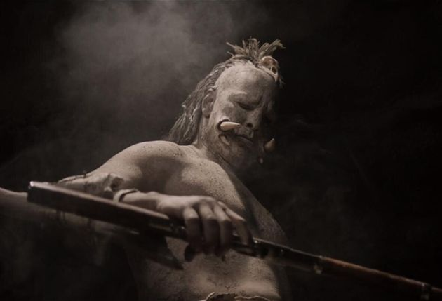 Especial Halloween: 13 filmes de terror fora do óbvio para curtir no Dia das