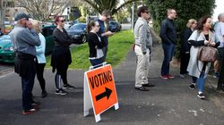 New Zealand Votes Yes To Euthanasia, No To Weed In