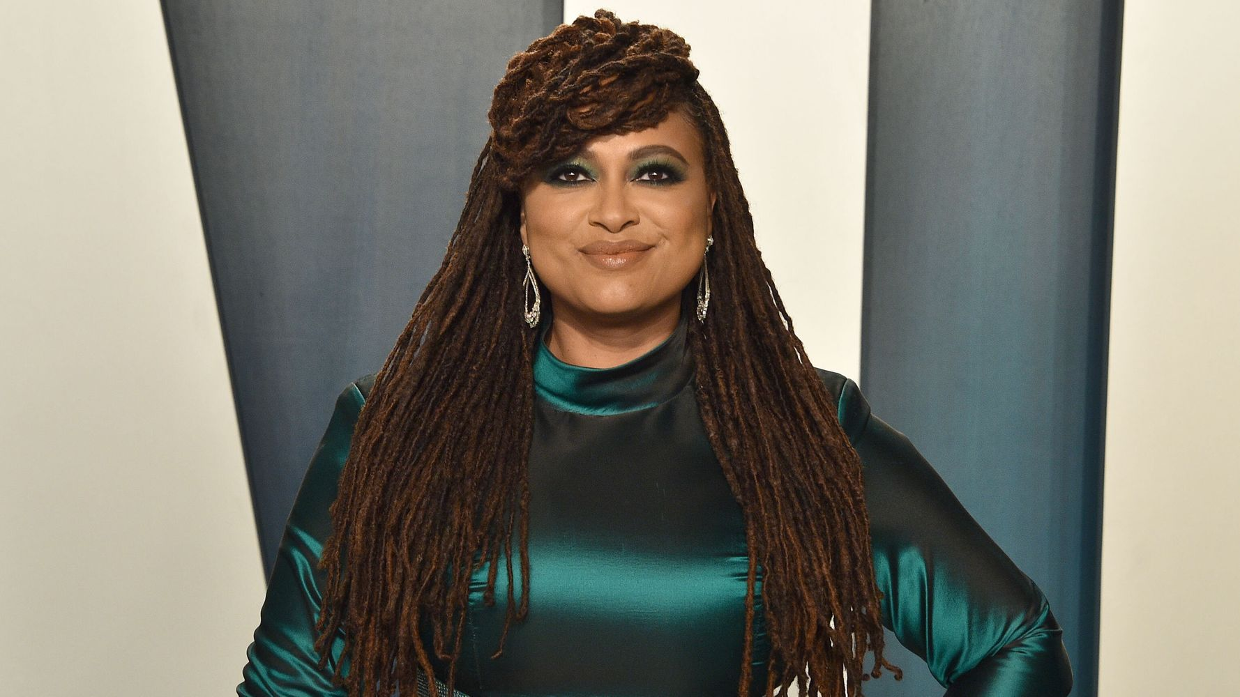 Ava DuVernay On Jaden Michael Portraying Colin Kaepernick: 'Right Side Of History'