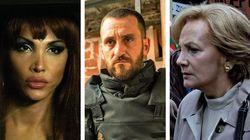Ni 'Patria' ni 'Antidisturbios' ni 'Veneno': la serie del año no